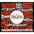 Various - This Is Trojan (3CD)