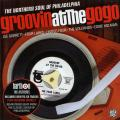Various - Groovin At The Gogo