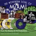 Various - Nothern Soul Of Miami