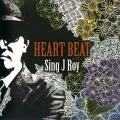 Sing J Roy - Heart Beat