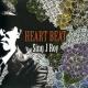 Sing J Roy - Heart Beat