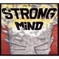Wise Rockers - Strong Mind