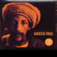 Augustus Pablo - Skanking Easy: Essential Collection (2CD)