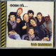 Bad Manners - Gosh It's.. Bad Manners
