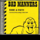 Bad Manners - Rare & Fatty: Unreleased Recordings 1976-1997