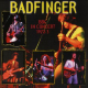 Badfinger - Bbc In Concert 1972-3 (Cutout)