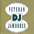 King Stitt, Prince Jazzbo, I Roy, Dennis Alcapone, Etc. - Veteran DJ Jamboree (Marked/Ltd Stock)
