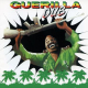 King Tubby, Aggravators, Revolutionaries - Guerilla Dub
