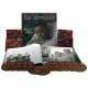Nat King Cole - Stardust: The Complete Capitol Recordings 1955-1959 (11CD)(LP-Size Box Set)