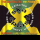 Skatalites, Laurel Aitken, Doreen Shaffer - The Skatalites & Friends: Ska Splash