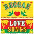 Various - Reggae Love Songs