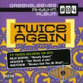Various - Greensleeves Rhythm Album: Twice Again