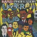 Mad Professor - Under The Spell Of Dub (ARICD 121)