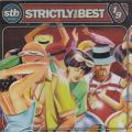 Various - Strictly The Best 19