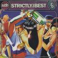 Various - Strictly The Best 20