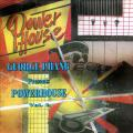 Various - George Phang Presents: Powerhouse Volume 1