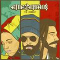 Emeterians - The Journey