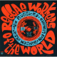 Reggae Worker Of The World - Reggae Worker Of The World