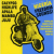 Various - Nigeria Freedom Sounds! Popular Music And The Birth Of Independent Nigeria 1960-63: Calypso, Highlife, Apala, Mambo, Juju