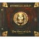 Stephen Marley - Fruit Of Life: Revelation Pt2