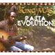 King Mas - Rasta Revolution