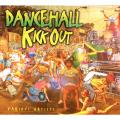 Various - Dancehall Kickout