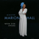 Minister Marion Hall (Lady Saw) - When God Speaks