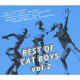 Cat Boys - Best Of Cat Boys Volume 2