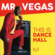 Mr Vegas - This Is Dance Hall