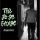 Ja-ge George (Rub A Dub Market) - The Ja-ge George