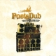 Various - Poets Dub (Mixed By 7 Samruai)
