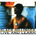 Black Dillinger - Live And Learn