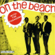 Paragons - On The Beach (2CD)