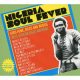 Various - Nigeria Soul Fever: Afro Funk, Disco And Boogie West African Disco Mayhem! (2CD)