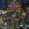 Various - Junjo Presents: Heavyweight Dub Champion (2CD)