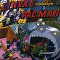 Various - Linval Presents Encounters Pac Man (2CD)