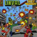 Roots Radics - Linval Presents: Space Invaders (2CD)