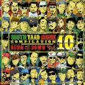 Various - South Yaad Muzik Compilation Volume 10 (CD+DVD) (2枚組)