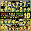Various - South Yaad Muzik Compilation Volume 10 (CDのみ)