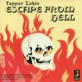 Tappa Zukie - Escape From Hell (Dub) (Includes  6 Bonus Tracks)