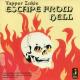 Tappa Zukie - Escape From Hell (Dub) (Includes  6 Bonus Tracks)