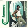 Various - King Jammys Dancehall 2: Digital Roots & Hard Dancehall 1984-1991