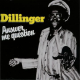 Dillinger - Answer Me Question