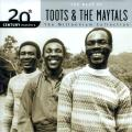 Toots & The Maytals - Best Of The Toots & The Maytals: The Millennium Collection
