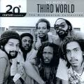 Third World - Best Of Third World: The Millennium Collection