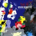 Various - Dread Operator From The On-u Sounds Archives Produced By Adrian Sherwood (4CD Box Set)