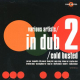 Various - In Dub 2