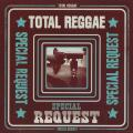 Various - Total Reggae: Special Request (2cd)