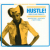 Various - Hustle: Reggae Disco: Kingston, London, New York (13 Tracks)