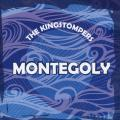 Kingstompers - Montegoly